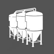 icon-liquidos